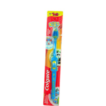 Colgate Kids - Toothbrush Age 2, 1 Pc