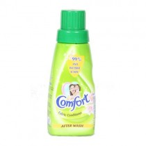 Comfort Fabric Conditioner After Wash - Green