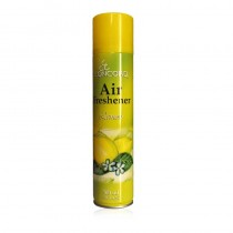 Concord Air Freshner Spray Lemon 300 ml