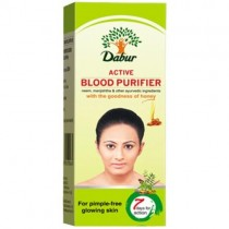 Dabur - Active Blood Purifier