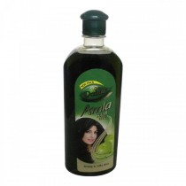 Dabur - Amla Hair Oil 300 ml