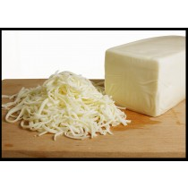 Dairy Craft - Mozzarella Cheese