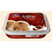 Dairy Day Ice Cream - Arabian Fantasy