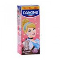 Danone Milk Shake - Chocolate Flavoured