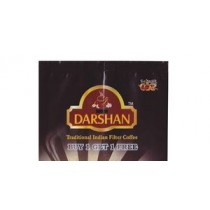 Darshan Filter Coffee - Traditional Indian