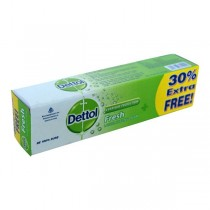 Dettol - Shaving Cream 70 gm Pack