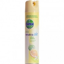 Dettol - Neutra Air Citrus Breeze 300 ml