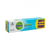 Dettol - Cool Shaving Cream 70 gm Pack