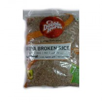 Double Horse Broken Rice - Matta