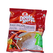 Double Horse Mix - Easy Palappam