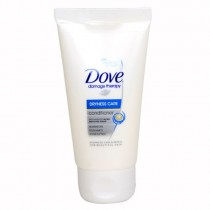 Dove - Dry Therapy Conditioner 90 ml