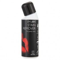 Dylon - Stain Remover For Greasy Stains 75 ml