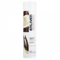 Enliven - Coconut & Vanilla Fruit Conditioner 400 ml