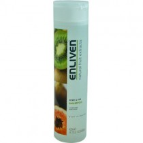 Enliven - Kiwi & Fig Fruit Shampoo 400 ml