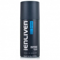 Enliven - Original Mens Deo Spray 150 ml