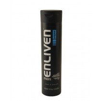 Enliven - Original Mens 2 In1 Shampoo 400 ml