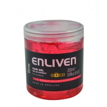 Enliven - Firm Hair Gel 500 gm