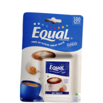 Equal - Diet Sweetner