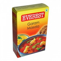 Everest Masala - Garam