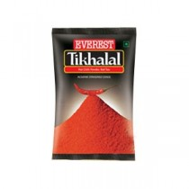 Everest - Chilli Powder