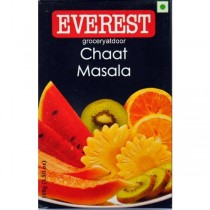 Everest - Chat Masala