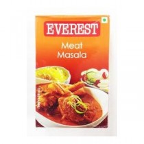 Everest - Meat Masala