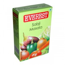 Everest - Subji Masala