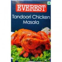 Everest - Tandoori Chicken Masala