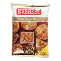Everest Masala - Super Garam
