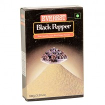 Everest Powder - Black Pepper