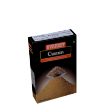Everest Powder - Cumin