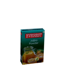 Everest Powder - Jaljira