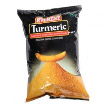 Everest Powder - Turmeric