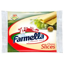 Farmella - Cheese Slices
