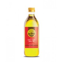 Farrell Olive Oil - Extra Light