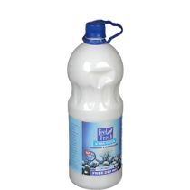 Feel Fresh Floor Cleaner - Pine 750 ml