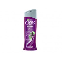 Fiama Di Wills Shower Gel - With Enlivening Beads 200 ml Pack
