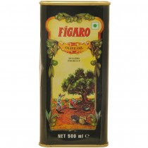 Figaro Olive Oil - Refined