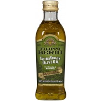 Filippoberio - Extra Virgin Olive Oil Bottle
