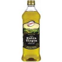 Fine Food - Extra Virgin Olive Oil