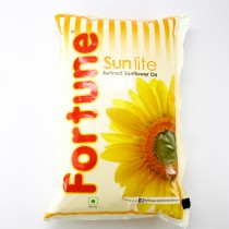 Fortune - Sunflower Oil