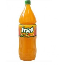 Frooti - Mango Flavour Drink