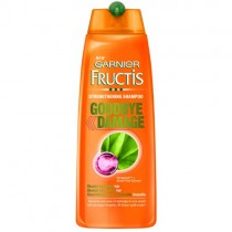 Garnier Fructis - GoodBye Damage Shampoo 80 ml Pack