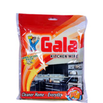 Gala Wipe - Kitchen Combi - 3Pcs Pack
