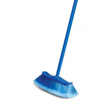 Gala - Mr Tall Broom 1 Pc