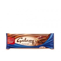 Galaxy - Fruit & Nut 43 gm Pack