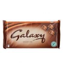 Galaxy - Milk Chocolate 43 gm Pack