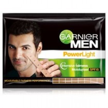 Garnier Moisturizer - Power Light 7.5 gm Pack