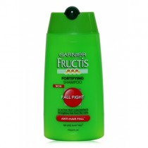 Garnier Fructis - Fall Fight Fortifying Shampoo 175 ml