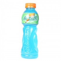 Gatorade - Blue Bolt 500 ml Pack
